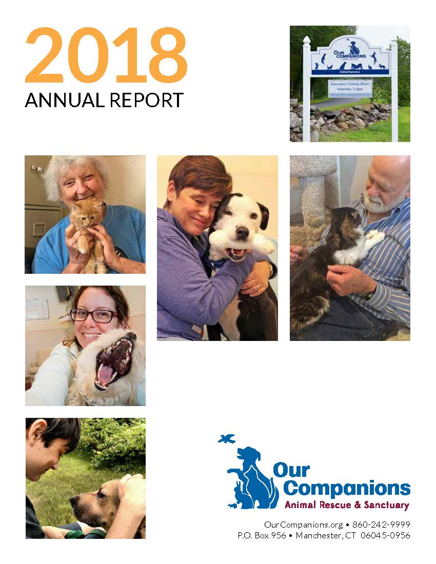 Annual Report_low res 1